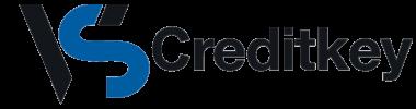 VS Creditkey new